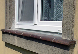 Plastová okna Mladá Boleslav